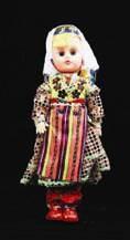 Bebekevi