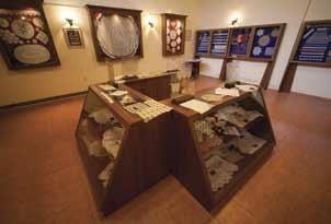 Dantel Müzesi